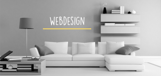 freelance webdesign madrid