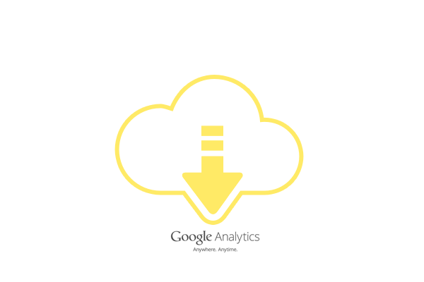 google-analytics-informe-automatico