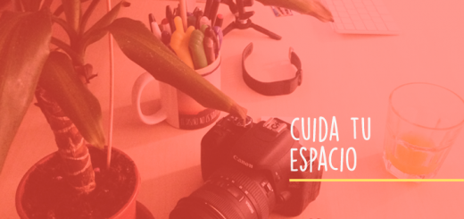 creando un lugar de trabajo en madrid marketing