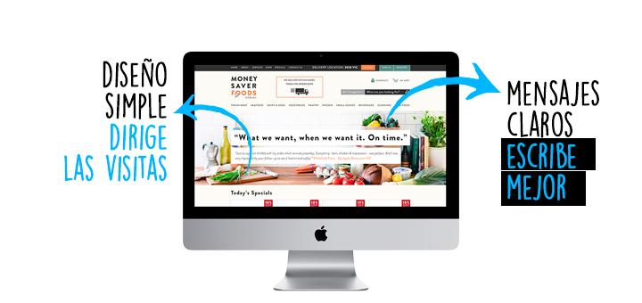El copywrite en el seo de tu proyecto