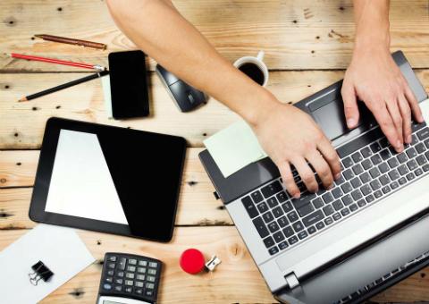weimarques freelance madrid