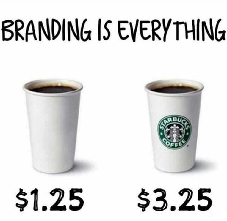 branding is everything madrid freelance allwelovedesign
