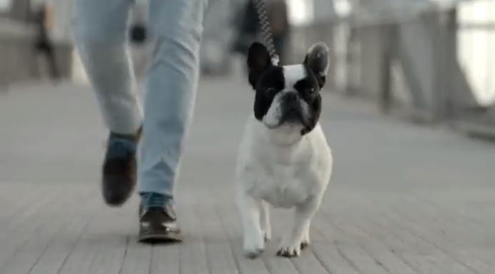 la musica en los anuncios